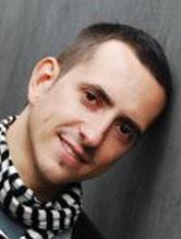Igor Lisovskyy, Assistenz, Kiew